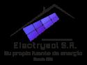 Electrysol S. A.
